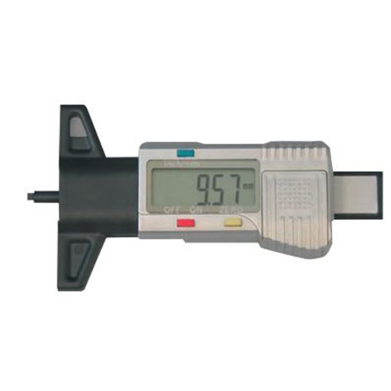 Digitalni merilec profila pnevmatik